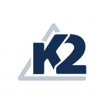K2 Ingeniería