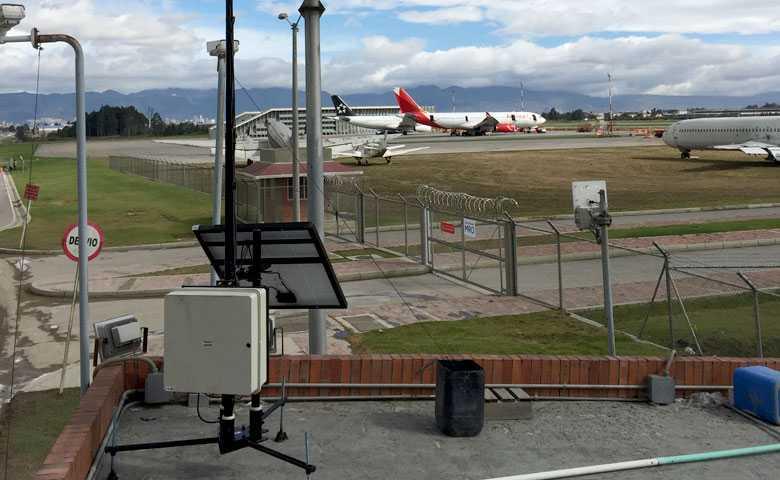 sector-aeroportuario-1-k2-ingenieria