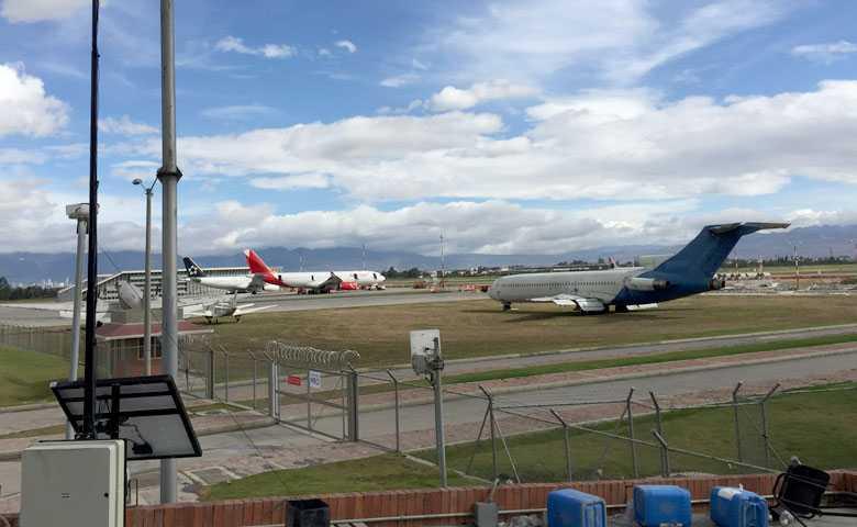 sector-aeroportuario-2-k2-ingenieria
