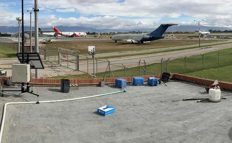 sector-aeroportuario-4-k2-ingenieria