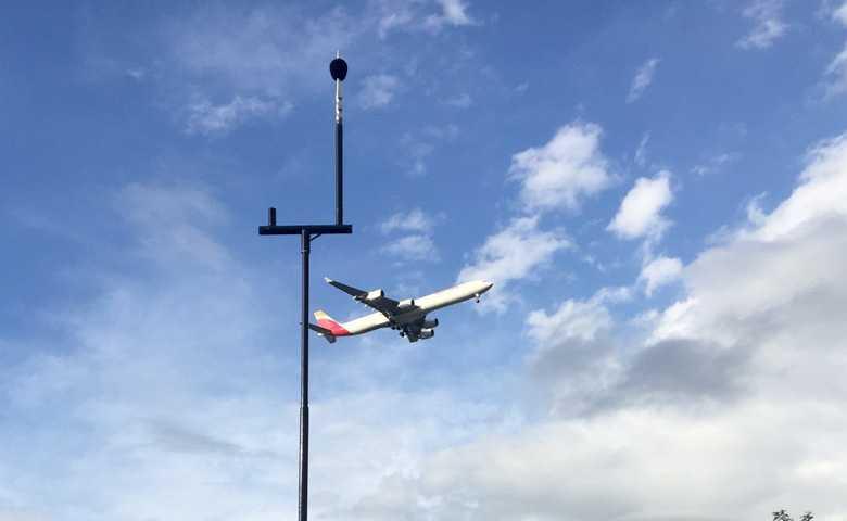 sector-aeroportuario-5-k2-ingenieria