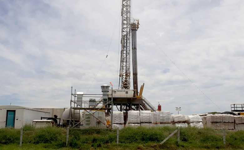 sector-hidrocarburos-4-k2-ingenieria