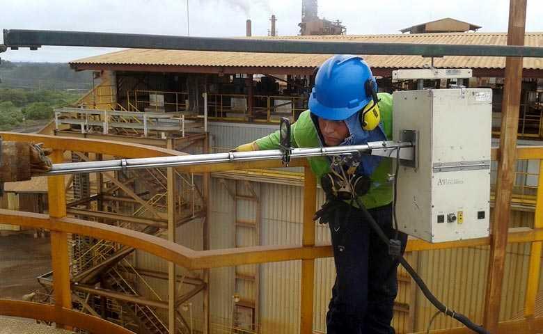 sector-industrial-5-k2-ingenieria