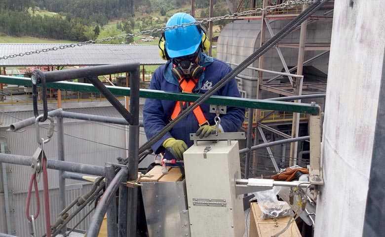 sector-industrial-6-k2-ingenieria