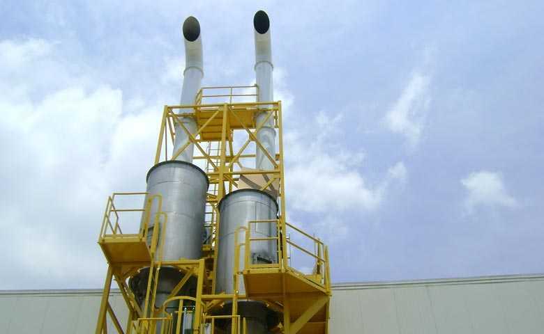 sector-industrial-7-k2-ingenieria