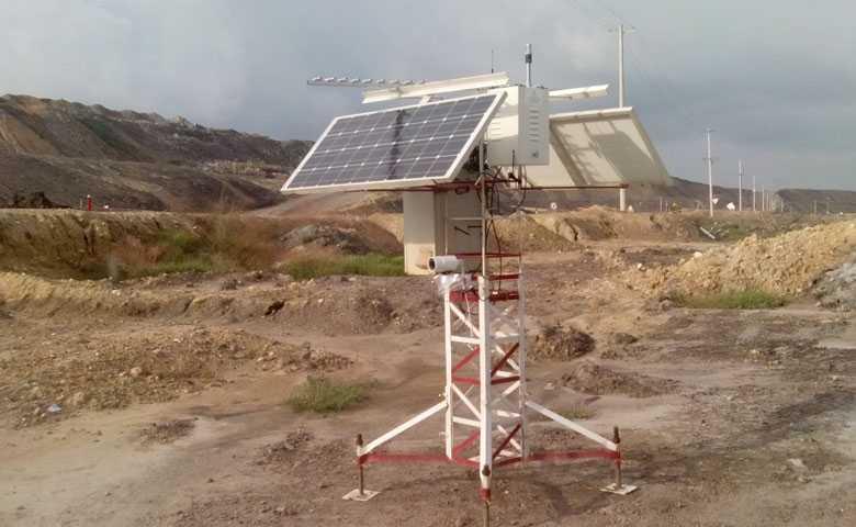 sector-minero-2-k2-ingenieria