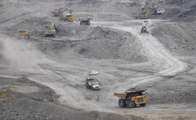 sector-minero-8-k2-ingenieria