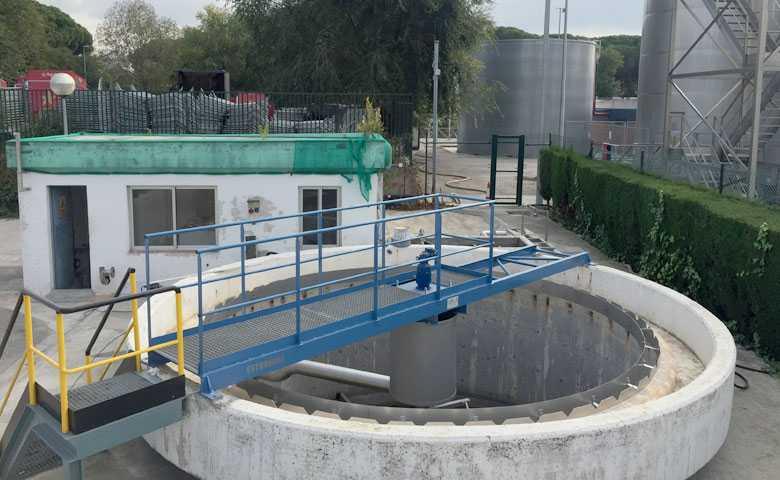 sector-saneamiento-1-k2-ingenieria