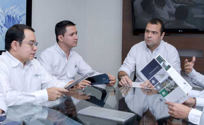 nuestra-empresa-5-k2-ingenieria