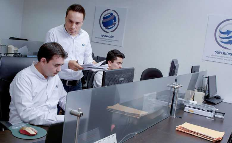nuestra-empresa-6-k2-ingenieria