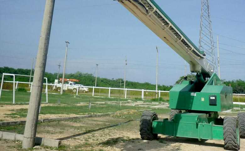 sector-agricola-6-k2-ingenieria