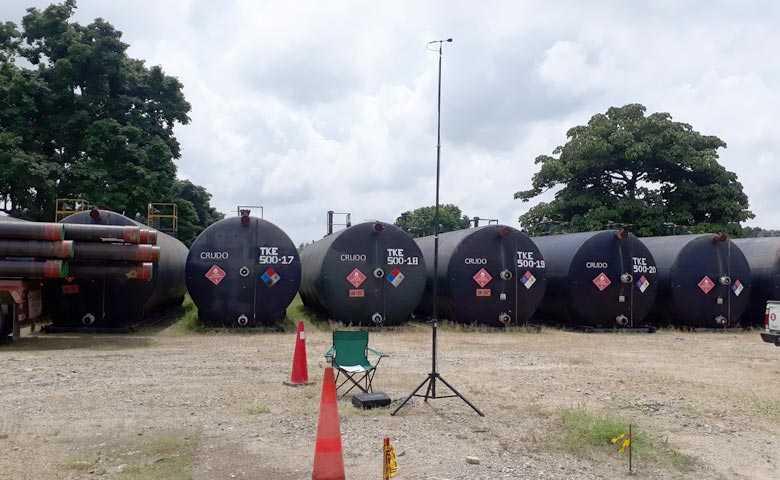sector-hidrocarburos-1-k2-ingenieria