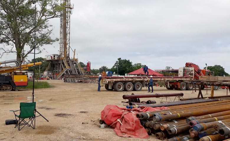 sector-hidrocarburos-2-k2-ingenieria