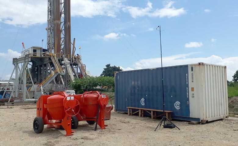 sector-hidrocarburos-6-k2-ingenieria