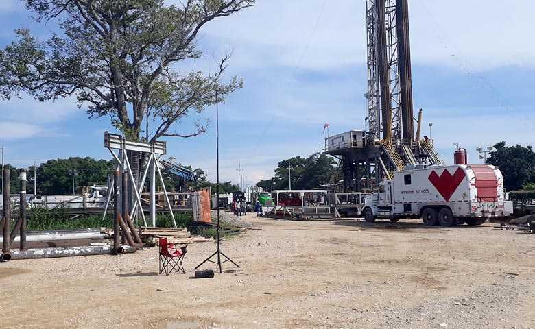 sector-hidrocarburos-7-k2-ingenieria