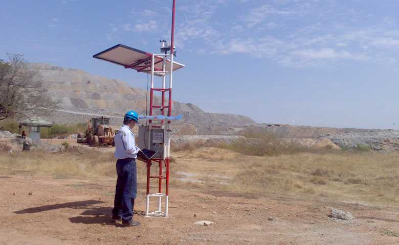sector-minero-1-k2-ingenieria