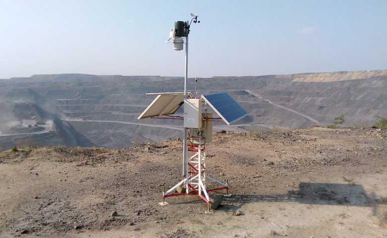 sector-minero-4-k2-ingenieria