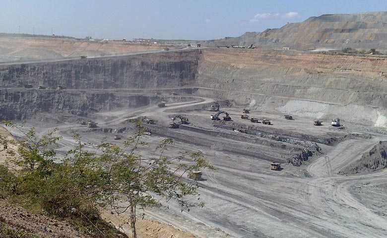 sector-minero-6-k2-ingenieria