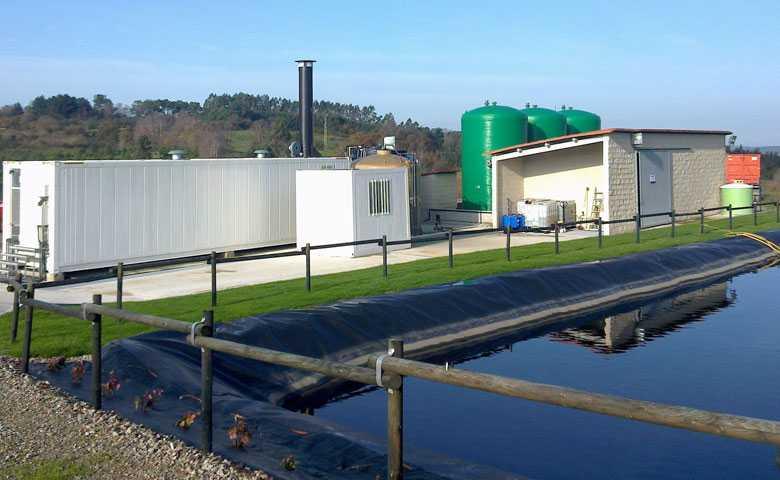 sector-saneamiento-5-k2-ingenieria