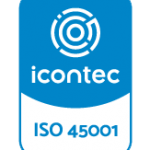 Sello-ICONTEC_ISO-45001 - COR